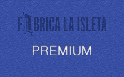 Socio Premium